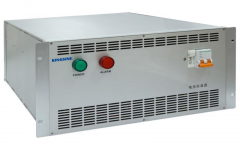 KS1212 Standard Source Of Distribution Terminal Automatic Testing Platform
